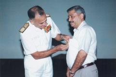commendation medal navy admiral
